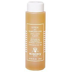 Sisley Botanical Grapefruit Toning Lotion 1/1