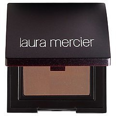 Laura Mercier Matte Eye Colour 1/1