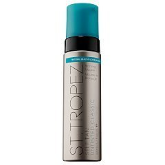 St. Tropez Self Tan Untinted Classic Bronzing Mousse 1/1
