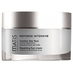 Matis Reponse Intensive Repairing Eye Cream 1/1