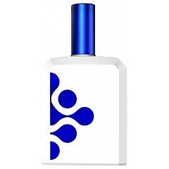 histoires de parfums this is not a blue bottle 1.5