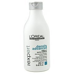 L'Oreal Serie Expert Density Advanced Shampoo 1/1