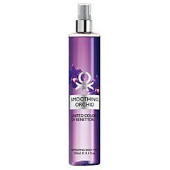 Benetton Smoothing Orchid 1/1