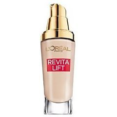 L'Oreal Revitalift Anti-Age Serum + Foundation 1/1