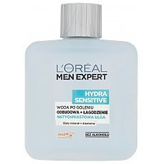 L'Oreal Men Expert Hydra Sensitive 1/1