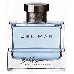 Baldessarini Del Mar tester 1/1