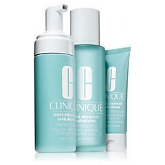 Clinique Anti-Blemish Solutions 1/1