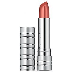 Clinique High Impact Lip Colour 1/1