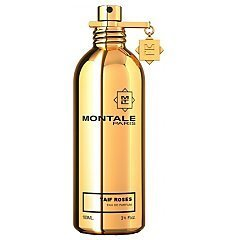 Montale Taif Roses 1/1