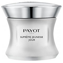 Payot Supreme Jeunesse Nuit Total Youth Enhancing Care With Youth Process Complex 1/1