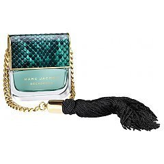 Marc Jacobs Divine Decadence tester 1/1