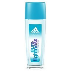 Adidas Pure Lightness 1/1