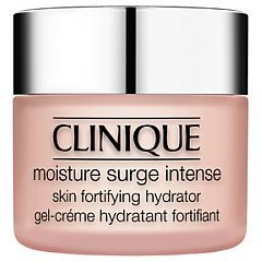 Clinique Moisture Surge Intense Skin Fortifying Hydrator tester 1/1