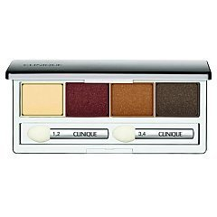 Clinique All About Shadow Quad 1/1