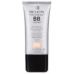 Revlon PhotoReady BB Cream 1/1