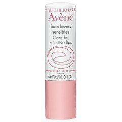 Eau Thermale Avene Care for Sensitive Lips 1/1