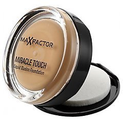 Max Factor Miracle Touch 1/1