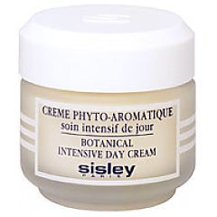 Sisley Phyto Aromatique Intensive Day Cream with Botanical Extracts 1/1