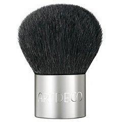 Artdeco Brush for Mineral Powder Foundation 1/1