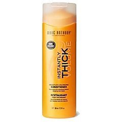 Marc Anthony Instantly Thick Weightless Volumizing Conditioner 1/1