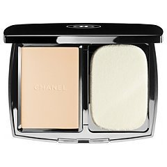 CHANEL Vitalumière Éclat Compact Douceur Lightweight Compact Makeup Radiance Softness and Comfort 1/1