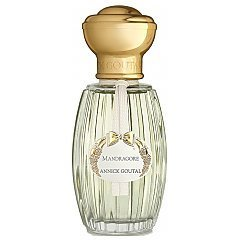 Annick Goutal Mandragore 1/1