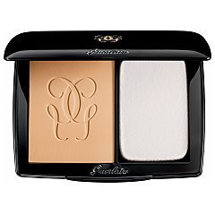 Guerlain Lingerie de Peau Nude Powder Foundation 1/1