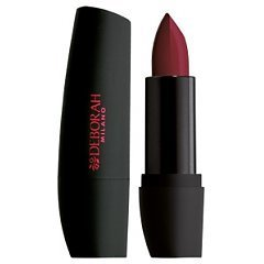 Deborah Atomic Red Mat Lipstick 1/1