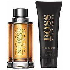 Hugo Boss BOSS The Scent tester 1/1