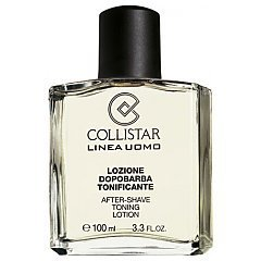 Collistar Linea Uomo After-Shave Toning Lotion 1/1