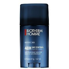 Biotherm Homme Day Control 48H Deodorant Anti-Perspirant Stick 1/1