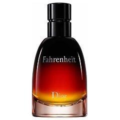 Christian Dior Fahrenheit Le Parfum tester 1/1