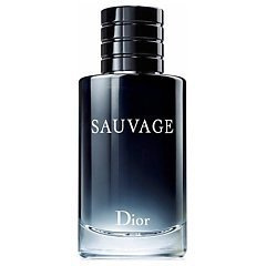 Christian Dior Sauvage 1/1