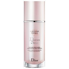 Christian Dior Capture Totale Dream Skin Global Age Defying Skincare Refillable 1/1