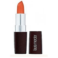 Laura Mercier Creme Smooth Lip Colour 1/1