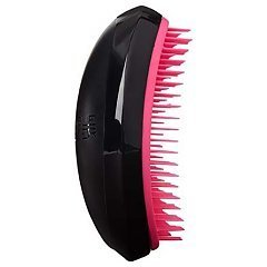 Tangle Teezer Salon Elite Neon Pink 1/1