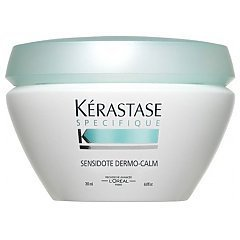 Kerastase Specifique Sensidote Dermo-Calm Masque 1/1