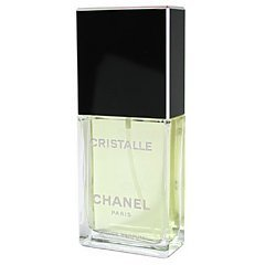 CHANEL Cristalle 1/1