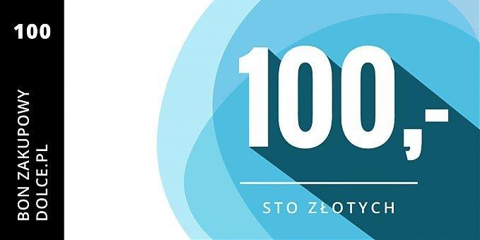 93379d0e4f6351 Napisz opinię i wygraj bon 100 zł! - Perfumeria Dolce.pl