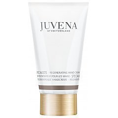 Juvena Specialists Regenerating Hand Cream 1/1
