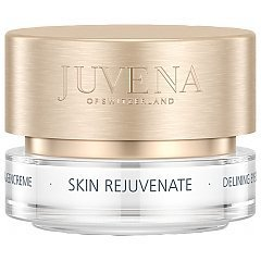 Juvena Skin Rejuvenate Delining Eye Cream 1/1
