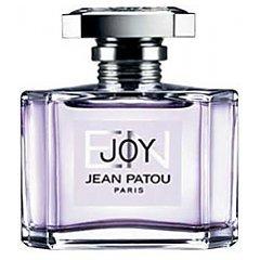 Jean Patou Enjoy tester 1/1