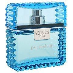 Versace Man Eau Fraiche tester 1/1