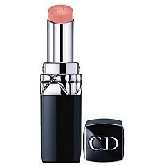 Christian Dior Rouge Dior Baume 1/1
