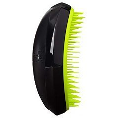 Tangle Teezer Salon Elite Neon Green 1/1