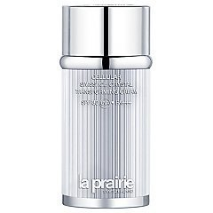 La Prairie Cellular Swiss Ice Crystal Transforming Cream 1/1