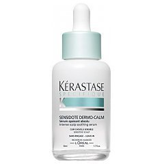 Kerastase Specifique Sensidote Dermo-Calm Serum 1/1