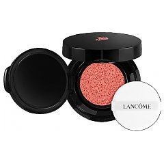 Lancome Cushion Blush Subtil tester 1/1