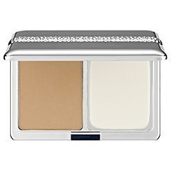La Prairie Cellular Treatment Foundation Powder Finish 1/1