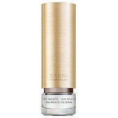 Juvena Specialists Skin Nova SC Eye Serum 1/1